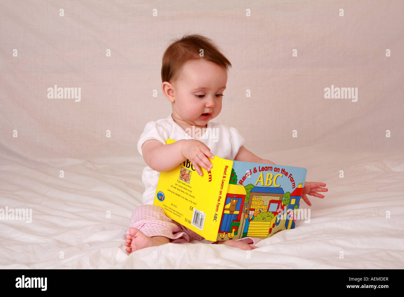 Arithmetic Book Stock Photos & Arithmetic Book Stock Images - Alamy