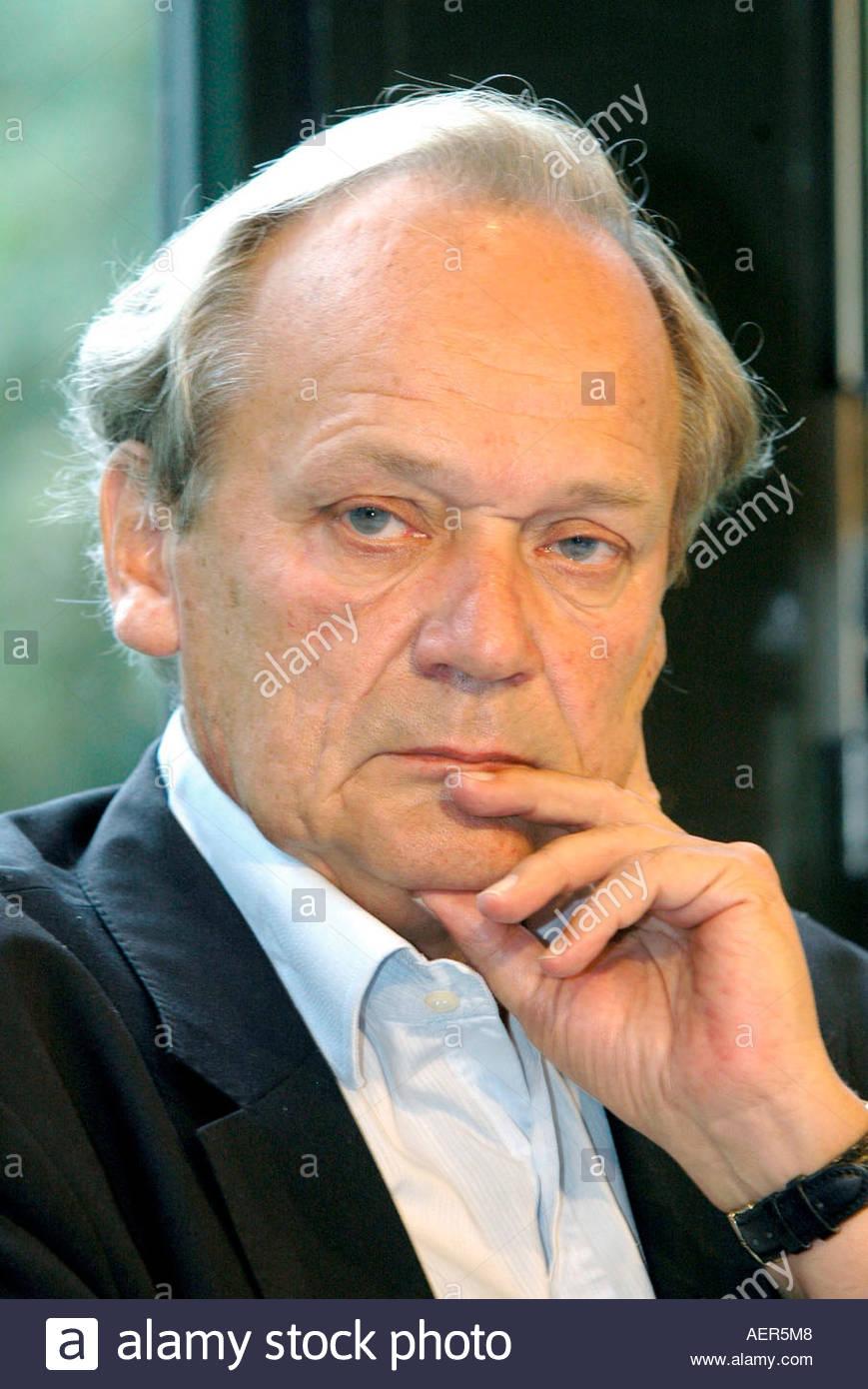 Joachim Satorius Stock Photo 7851783 Alamy