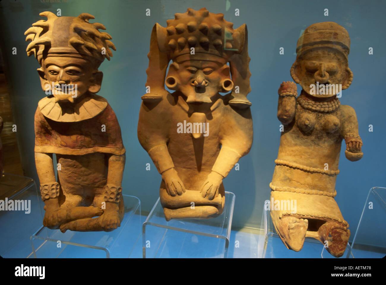 Image result for ecuador artifacts
