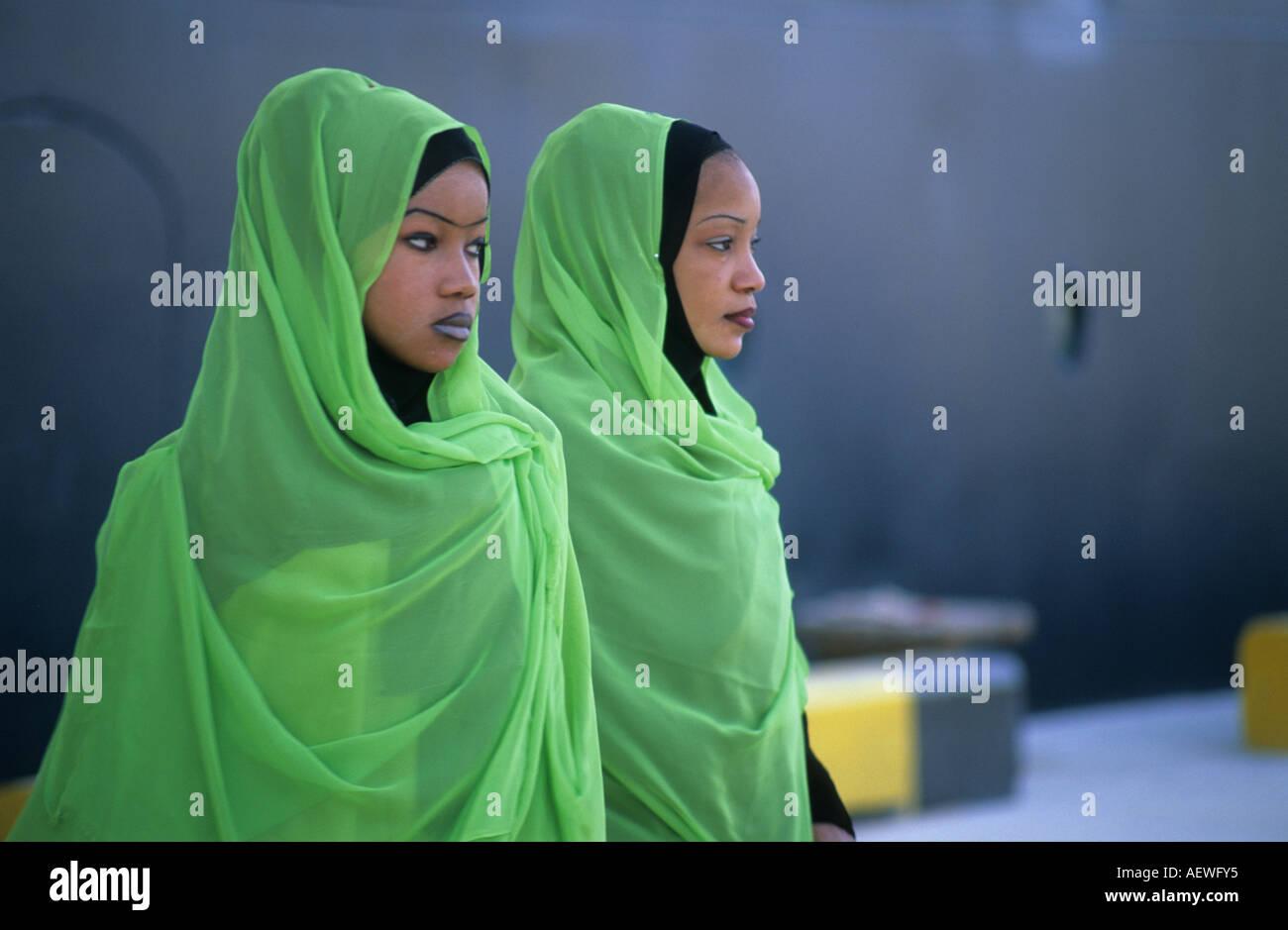 Girl number salalah Escorts Salalah