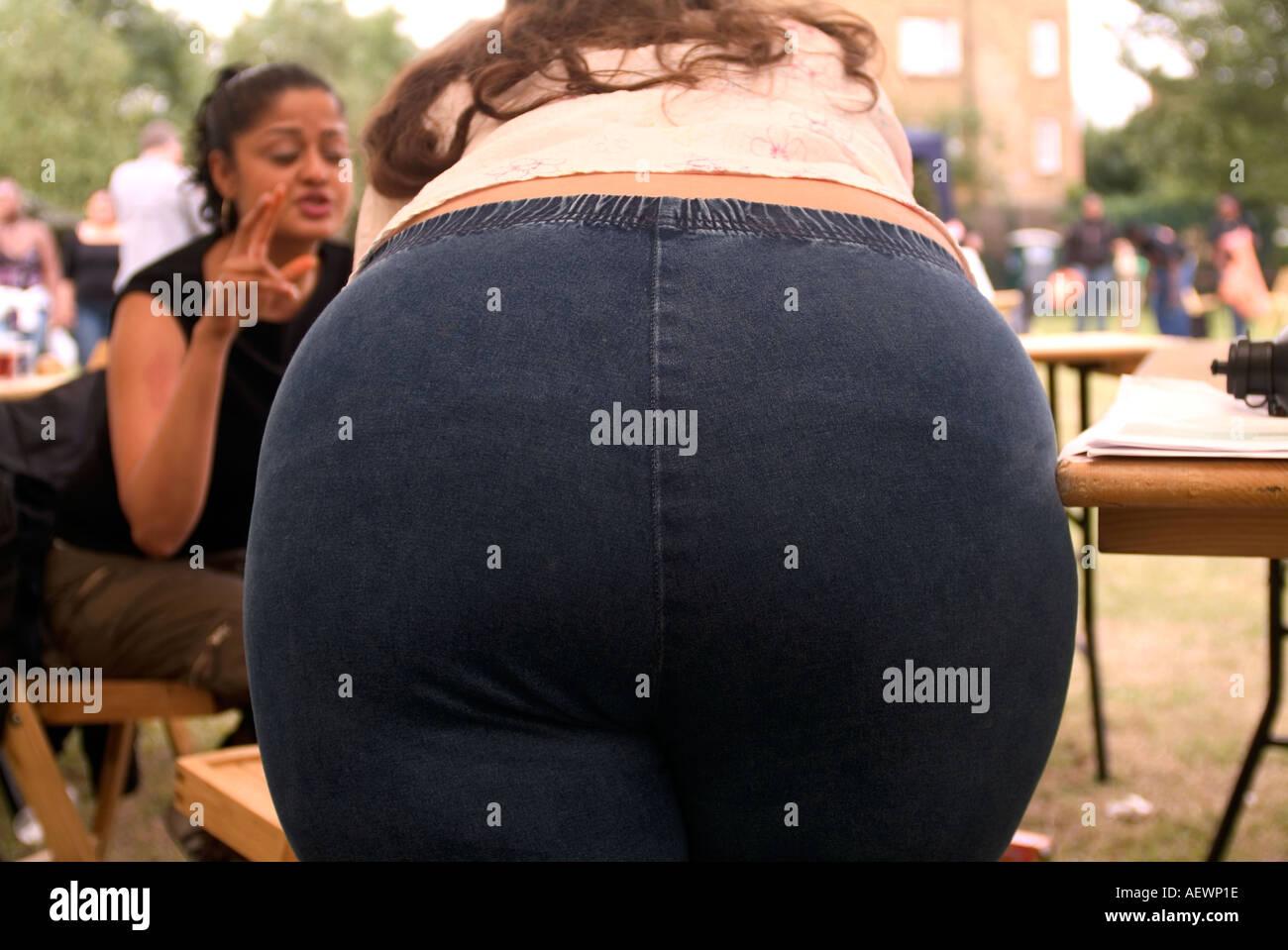 Sexy video masala