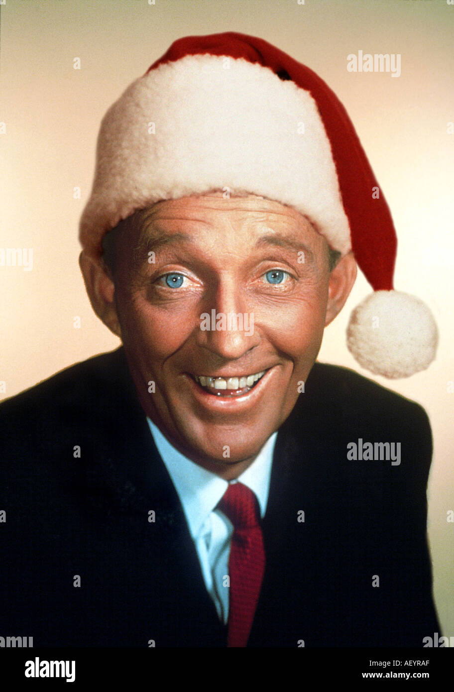 Bing Crosby Christmas Album.Bing Crosby Christmas Stock Photos Bing Crosby Christmas