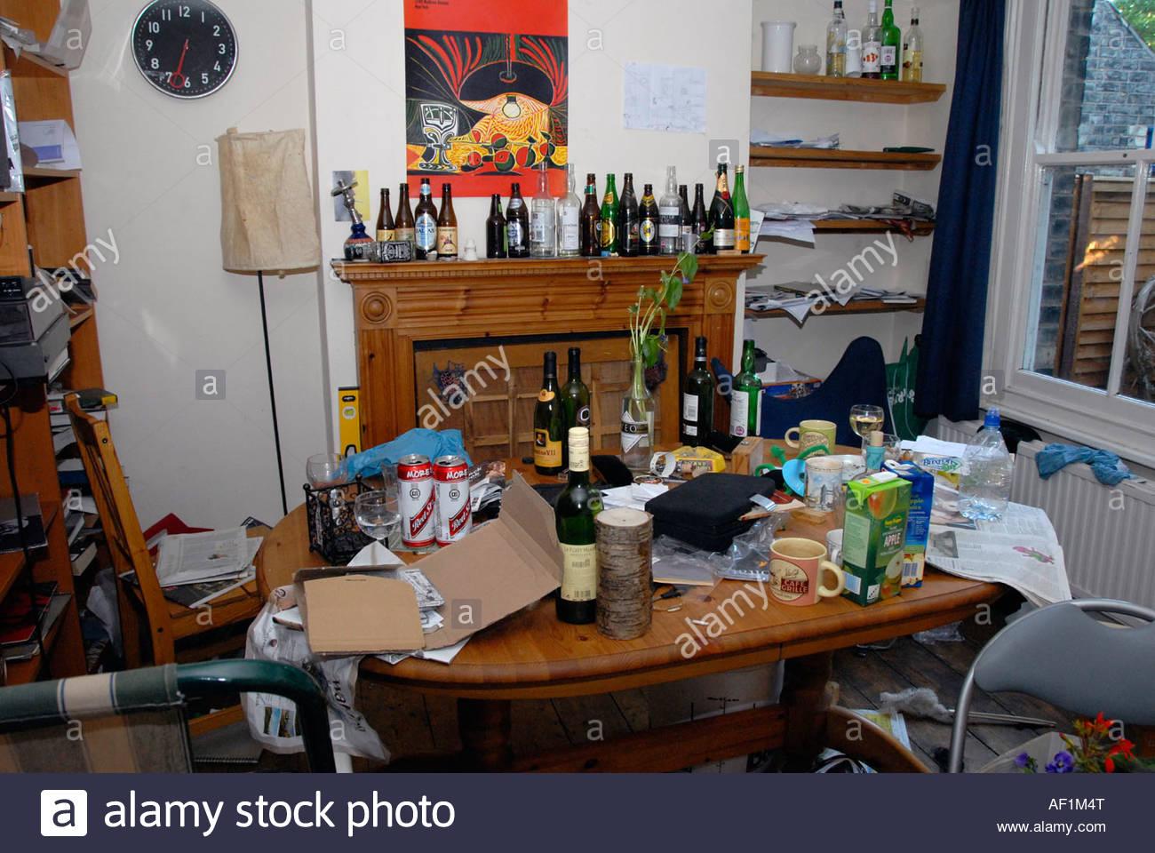 Cambridge Student Room
