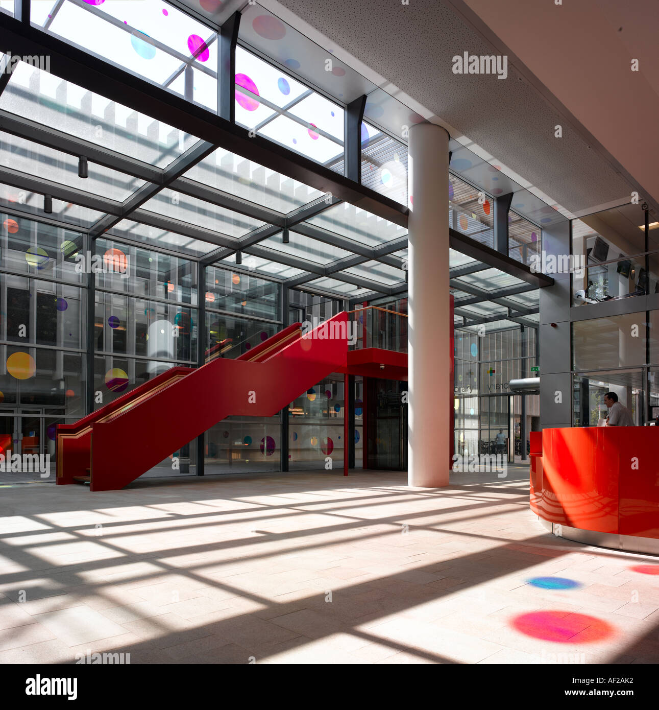 Swiss cottage leisure centre