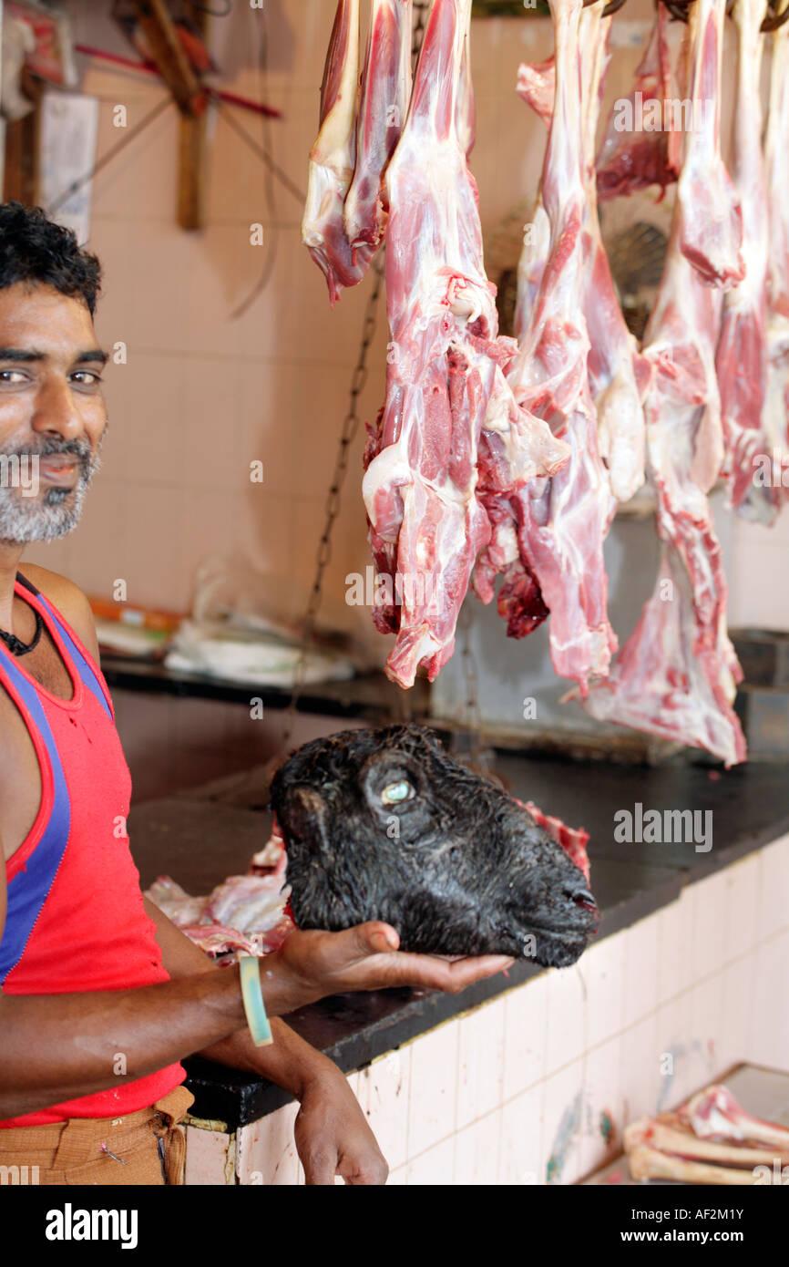 kosher meat market near me