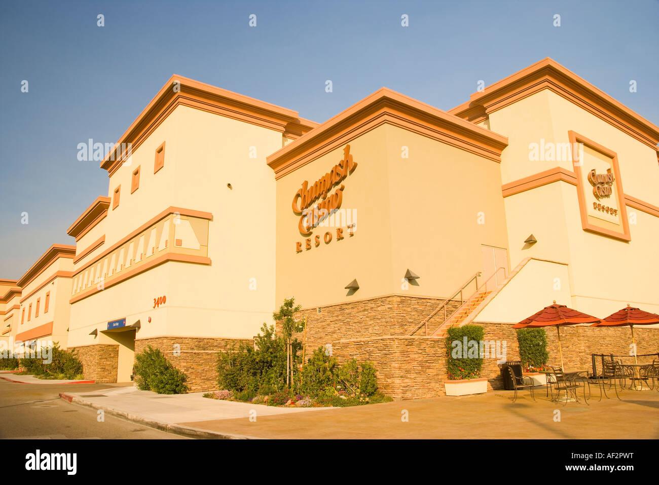 Burswood casino accommodation