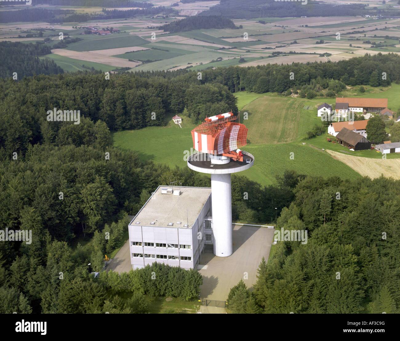 Aerial Unit Stock Photos & Aerial Unit Stock Images