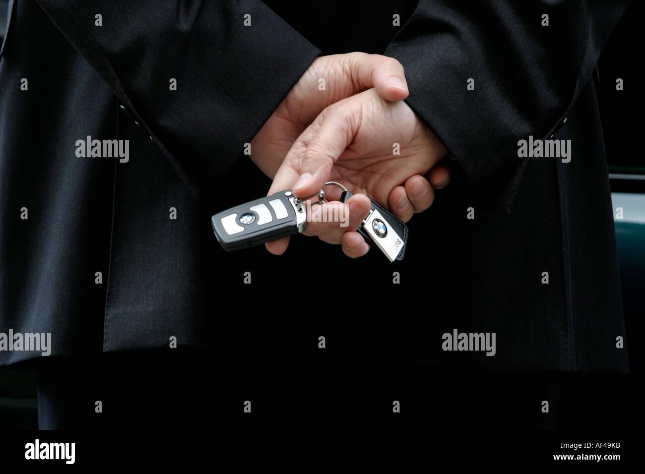 Bmw Car Keys Stock Photos Bmw Car Keys Stock Images Alamy
