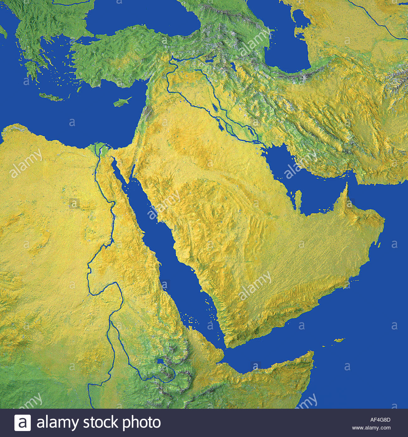 Map maps globe globes middle east turkey iraq saudi arabia egypt map maps globe globes middle east turkey iraq saudi arabia egypt north africa gumiabroncs Choice Image