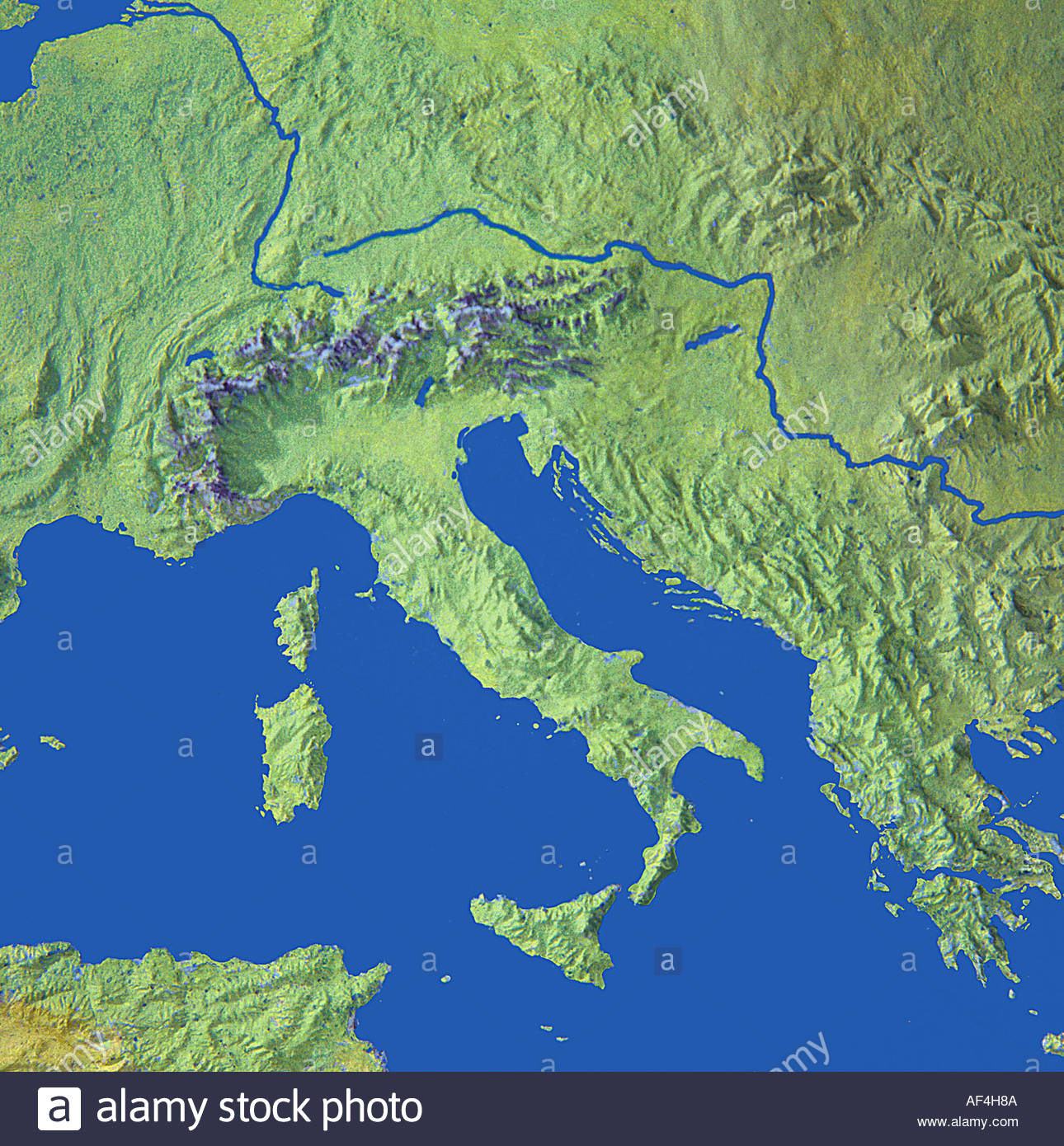 Map of Croatia   Croatia Wise in addition Italy Map Stock Photos   Italy Map Stock Images   Alamy besides Italy to Croatia Ferry Map  2018 additionally Beyond Italian Borders   Wines Of Croatia   Snia additionally Croatia Greece Map   GOOGLESAND likewise Italy to Croatia Highlights in Italy  Europe   G Adventures further Snav Ferries Italy Greece Italy  Italy Croatia Italy  Italy domestic in addition Dubrovnik to Rome   Intrepid Travel AU together with Big Italy Map   Physical map of Italy map  Italy Atlas likewise Croatia and Italy by Land and Sea   Peregrine Adventures ZA together with  also September 2017 ⇸ Journey through Central Europe   The Wanderlust additionally  additionally Tour the Adriatic Coast   Far Horizons as well Map Of And Spain France Italy Croatia – torchbearers info in addition Travelling from Ancona  Italy to Split  Croatia. on map of croatia and italy