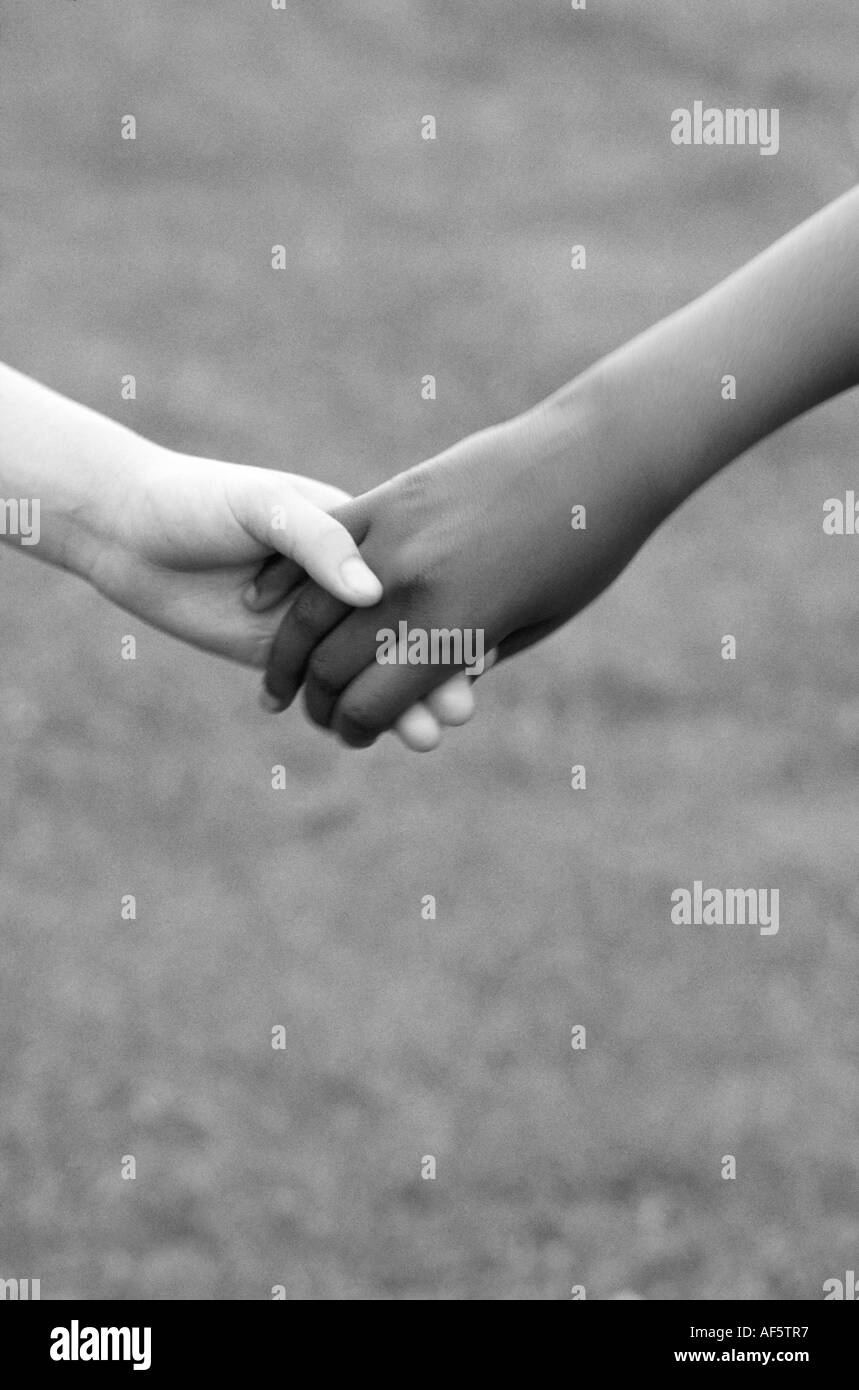 Together - Stock Image