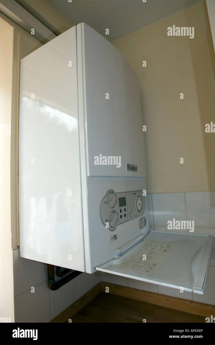 Combi Boiler Stock Photos Amp Combi Boiler Stock Images Alamy