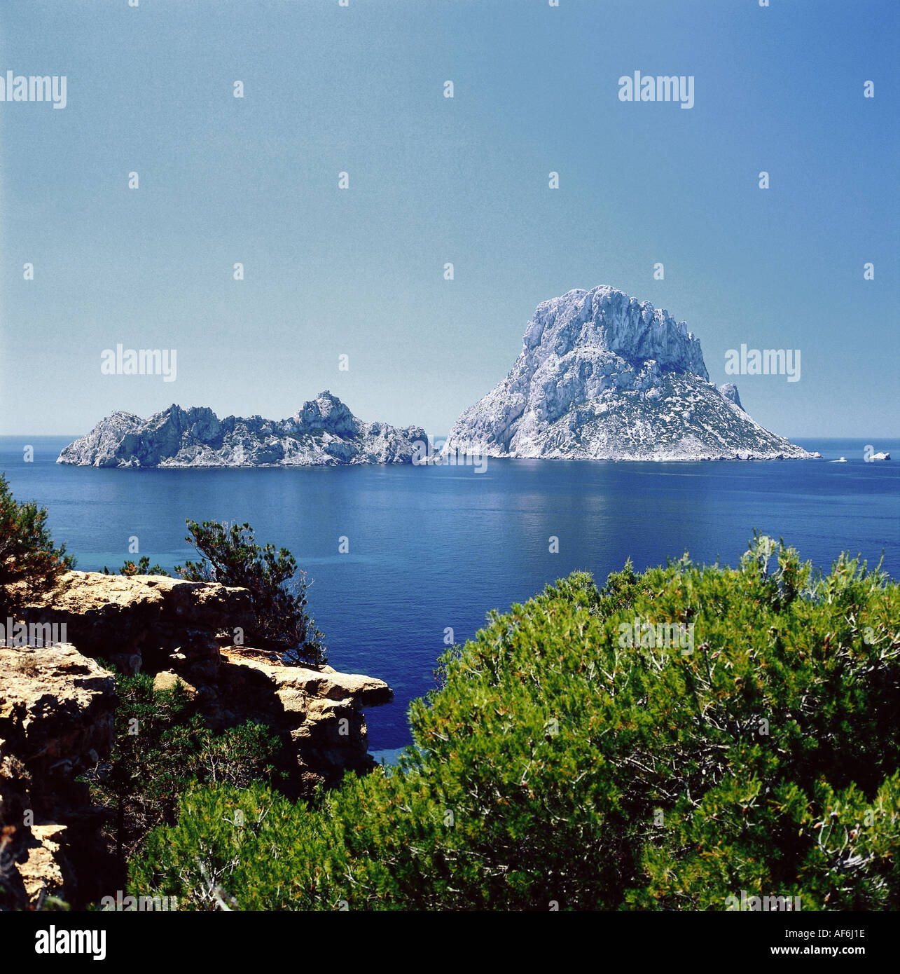 Travel Geography: Geography Travel Palau Island Stock Photos & Geography