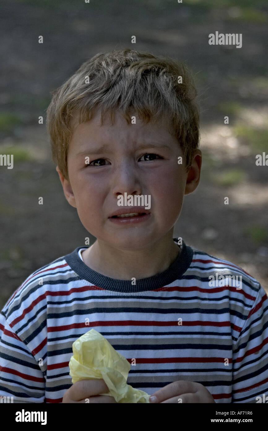 naughty reife milf videos ficken for someone decent