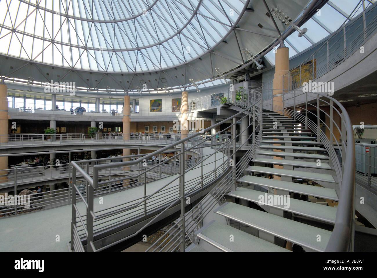 Deutsche Bank Luxembourg Sa
