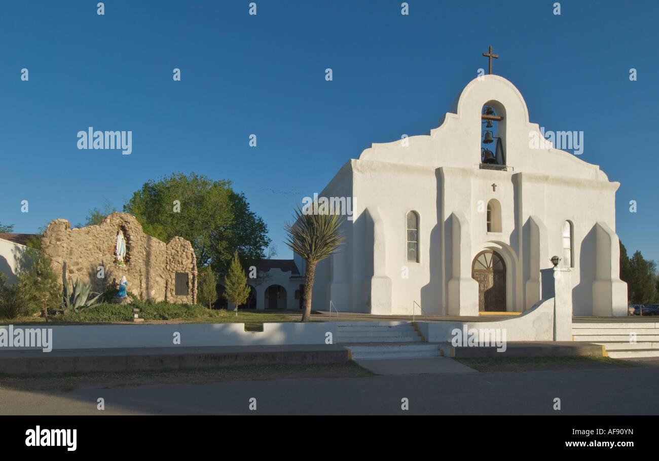 Church El Paso Stock Photos Amp Church El Paso Stock Images
