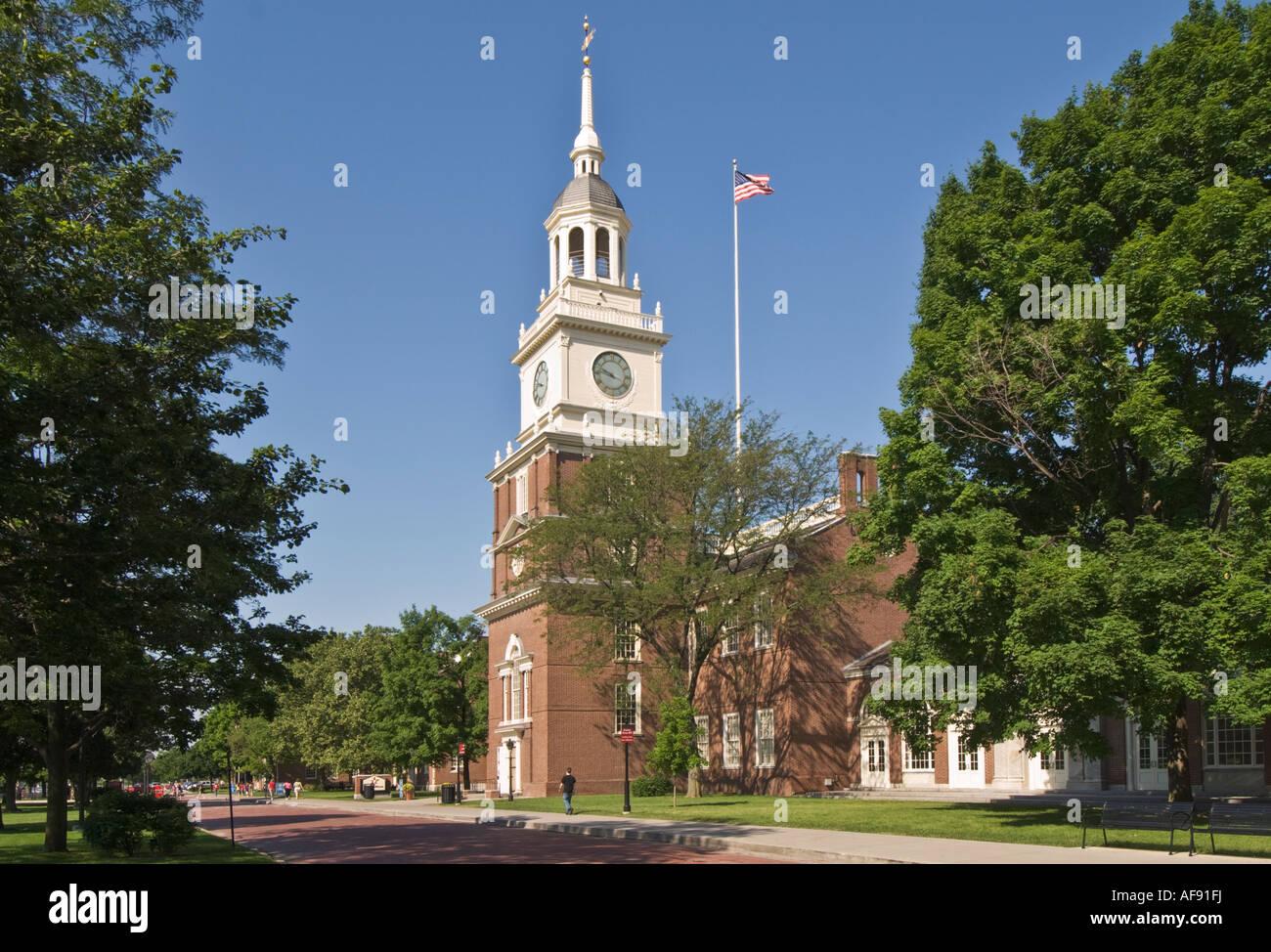 Detroit Museum Stock Photos & Detroit Museum Stock Images - Page 3