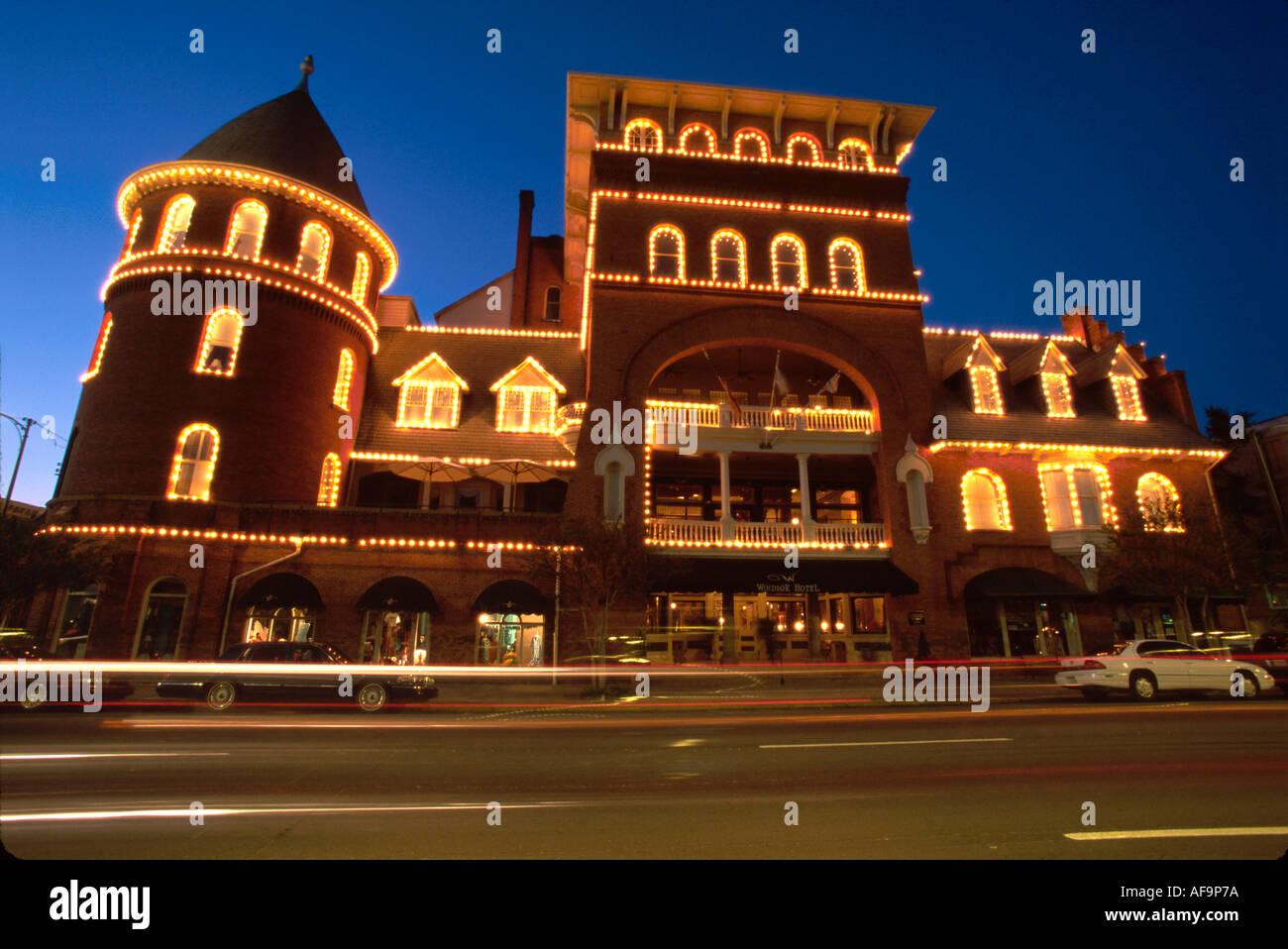 Georgia Hotels Stock Photos & Georgia Hotels Stock Images - Alamy