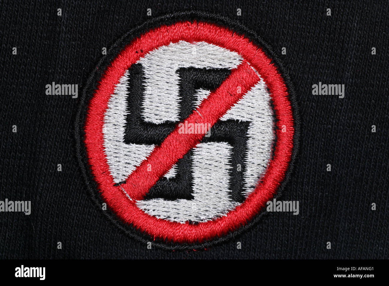 Nazi Symbol Stock Photos Nazi Symbol Stock Images Alamy