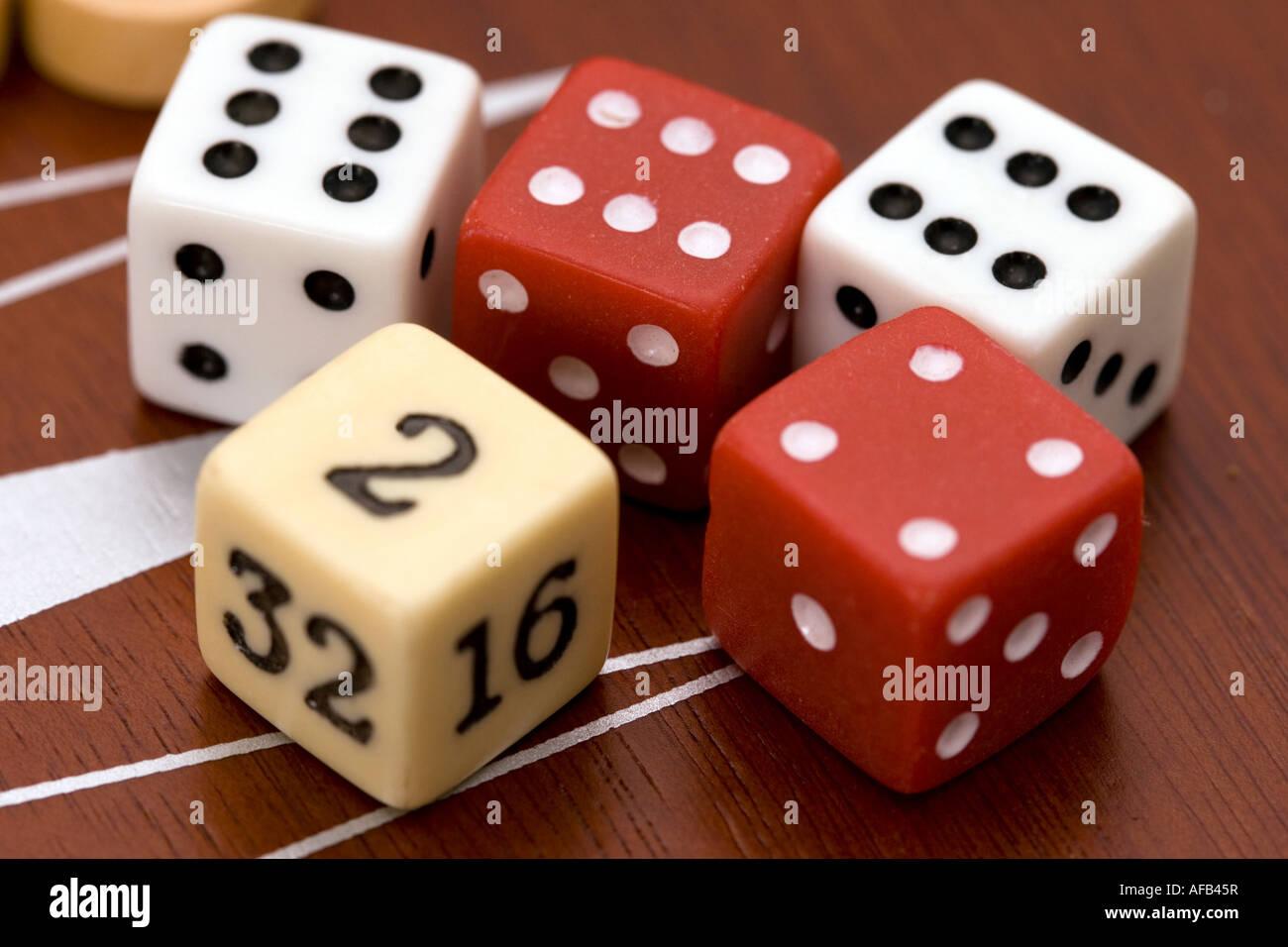 Backgammon betting die bitcoins wiki plastic