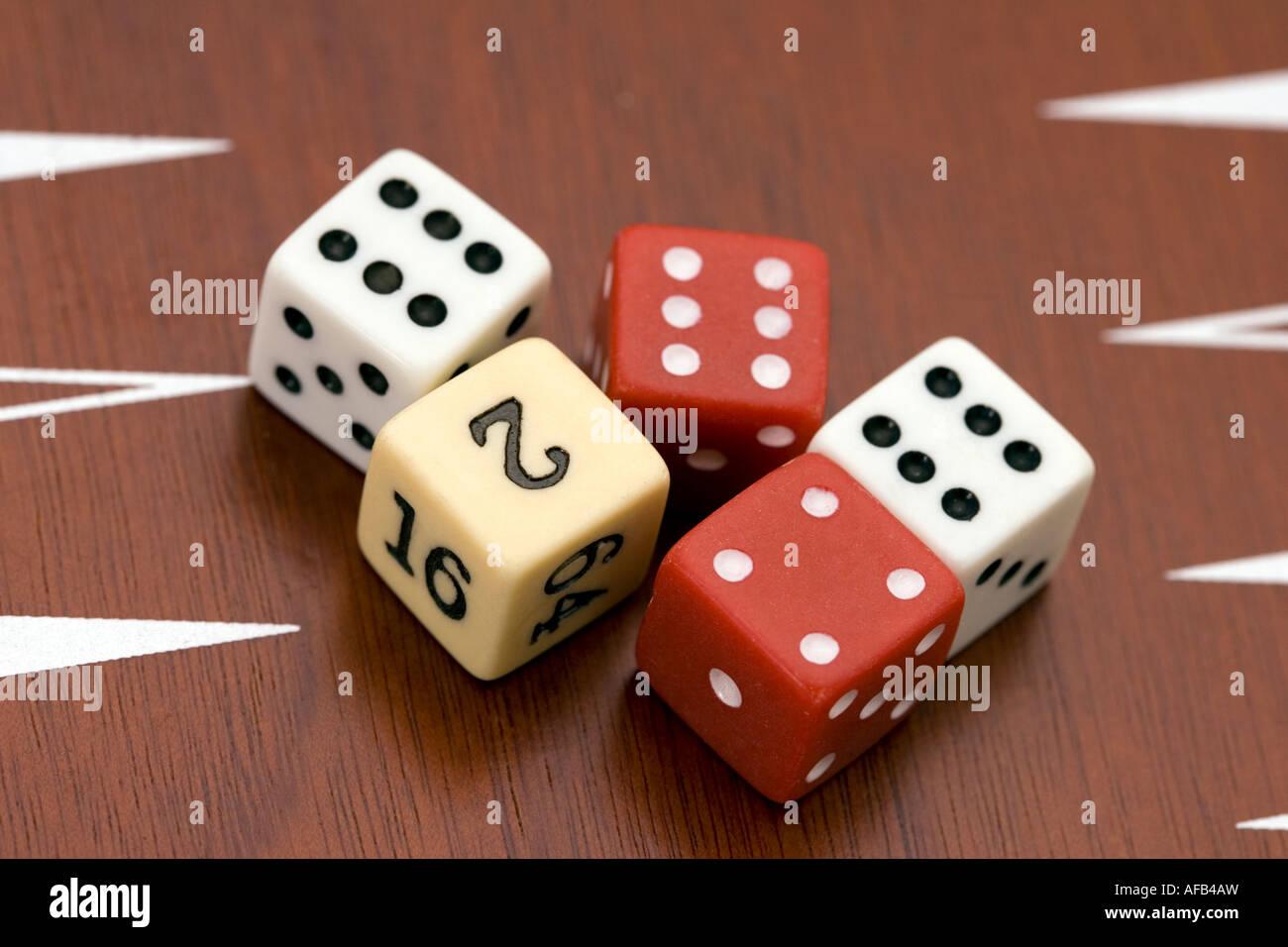 Backgammon betting die scotbet golf betting system