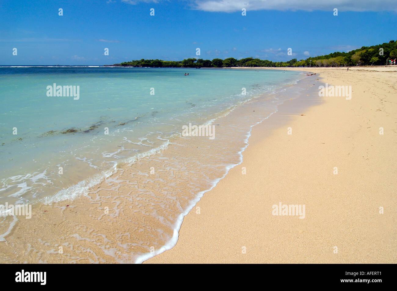 Walu Stock Photos & Walu Stock Images - Alamy
