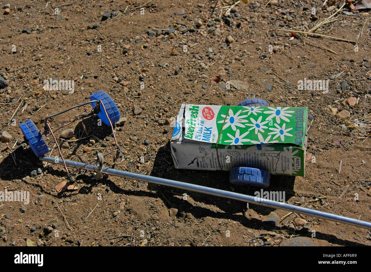 Toys From Africa : Africa entrepeneurship toys outdoor friedrich von horsten hand made