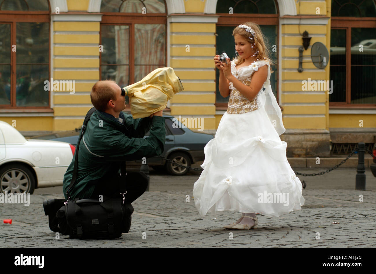 buying a russian bride