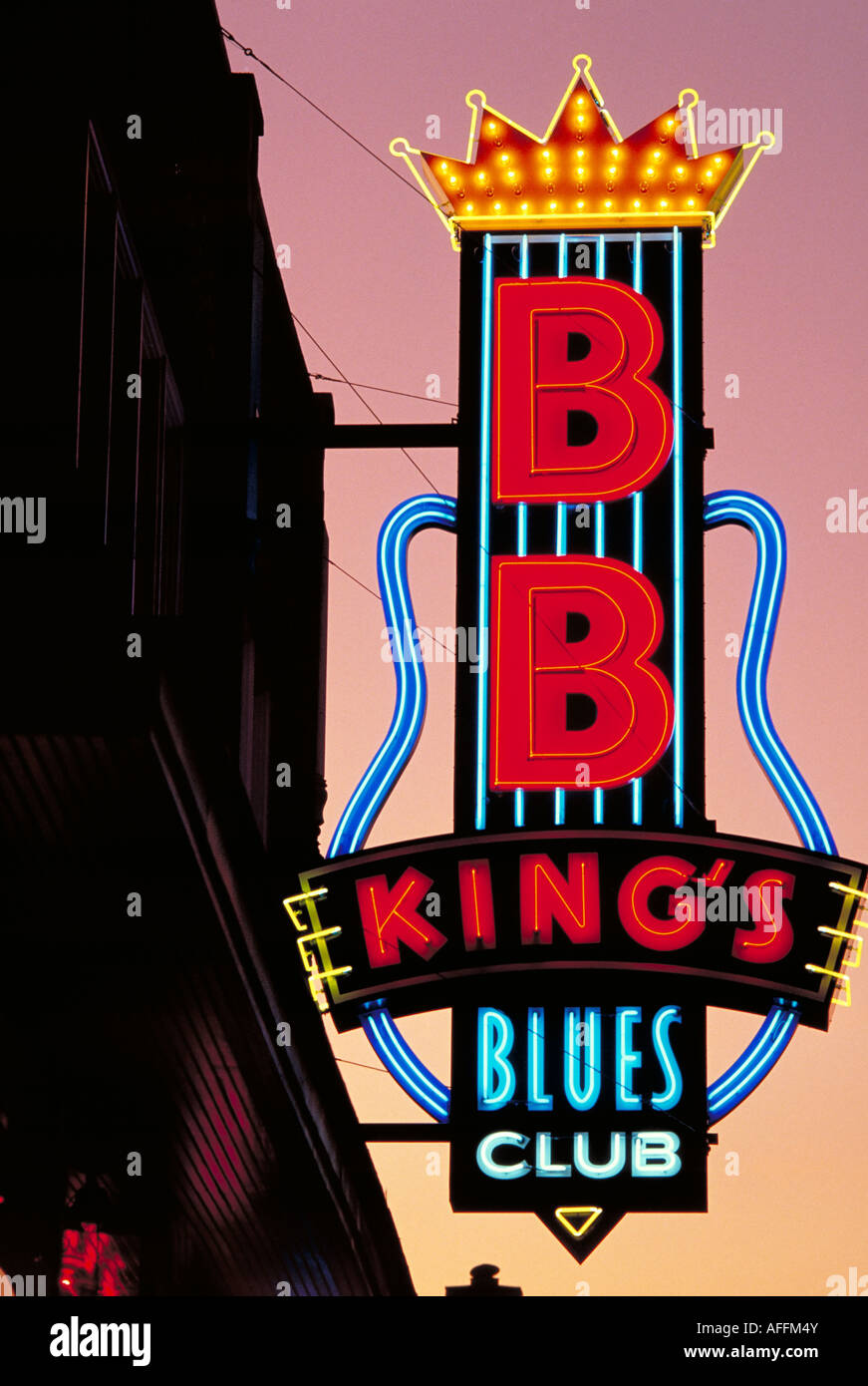Bb king stock photos bb king stock images alamy for King s fish house anaheim