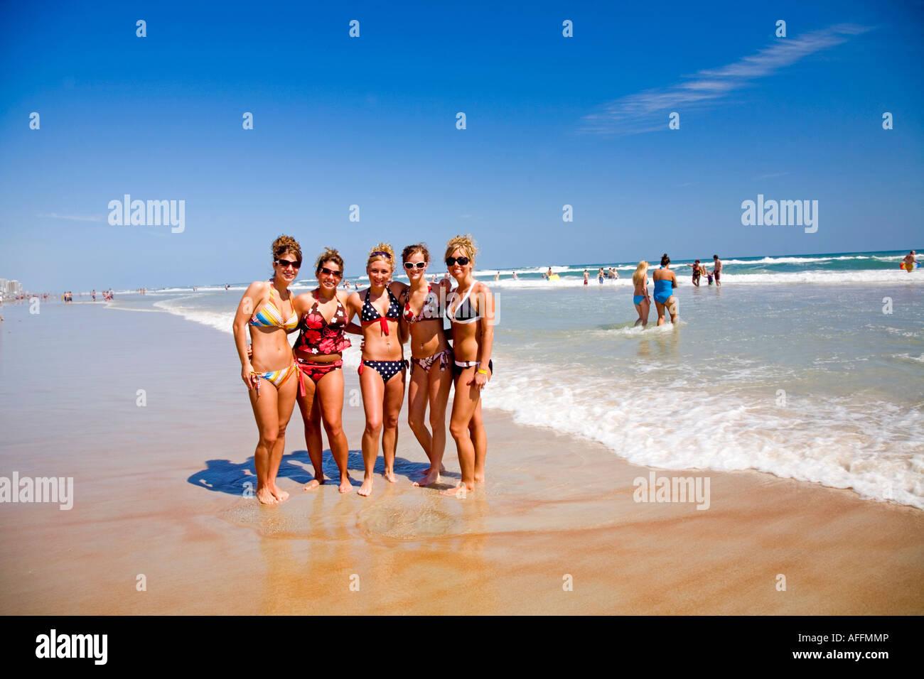 Shark Daytona Beach