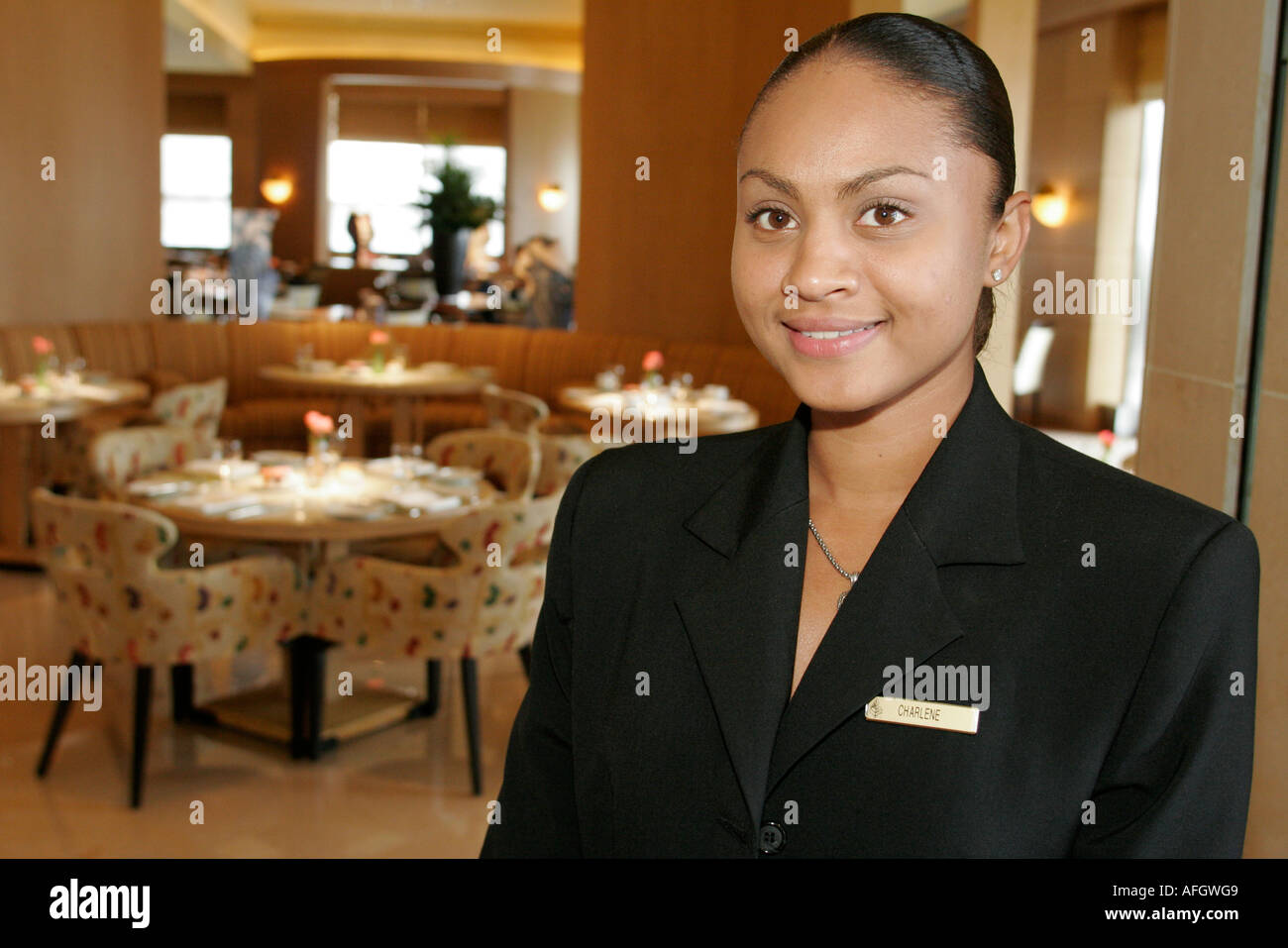 restaurant hostess restaurant hostess Acurlunamediaco