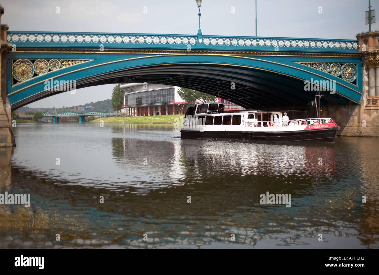 trent river began seeping - HD1300×944