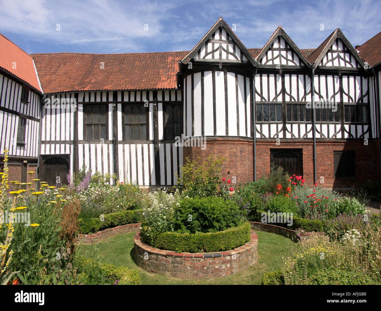 Gainsborough lincolnshire united kingdom