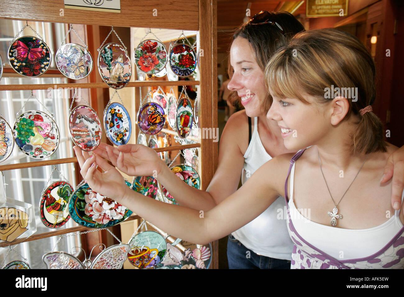 Ukrainian women dating 931 aufrufe