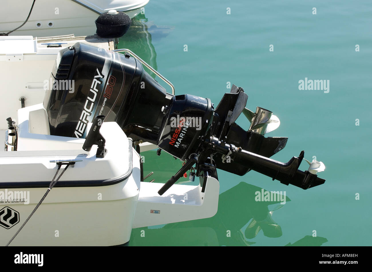 it is take i would forum engines apart nissan outboard the or boat to showthread forward fuel no luck problem tried have there clean with replace in but full filter and gunk gear stroke of img while also