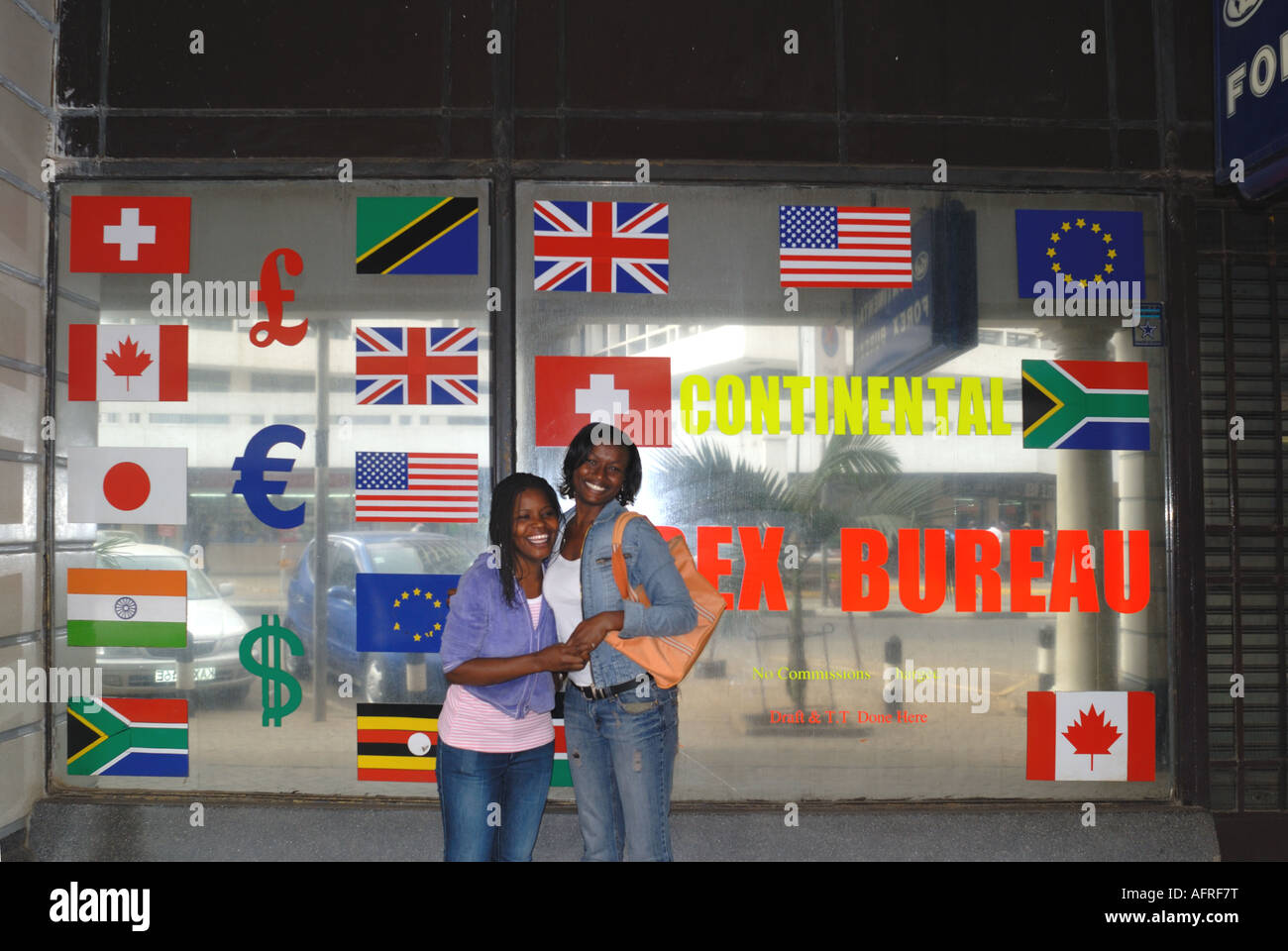 Forex bureau stock photos & forex bureau stock images alamy