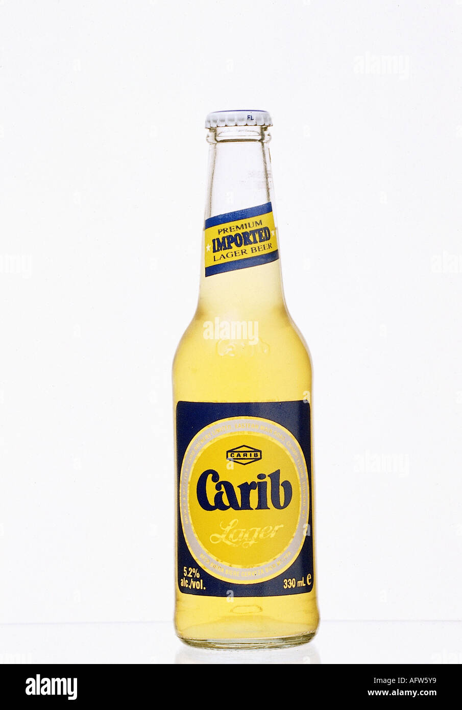 carib dating trinidad