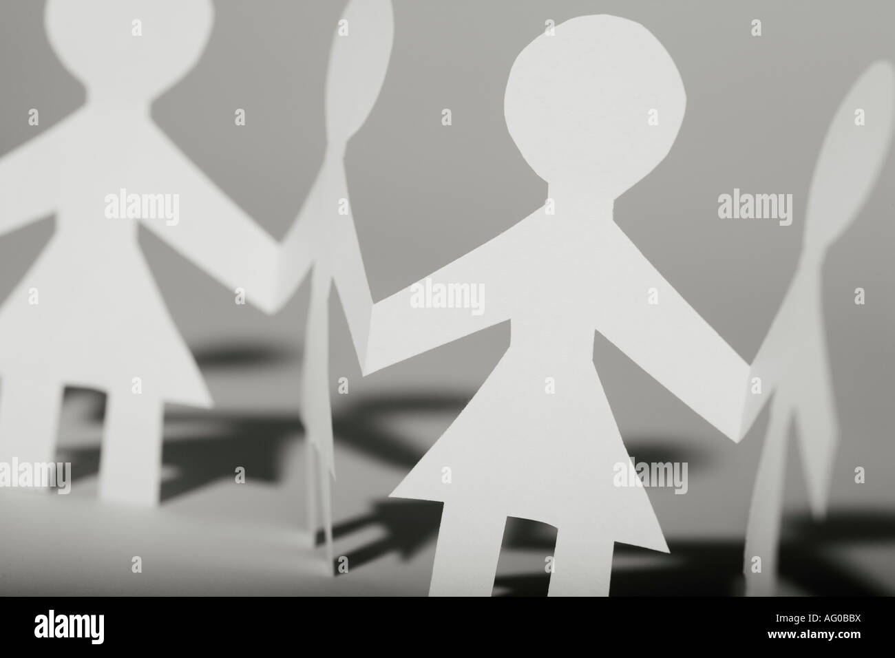 Female Gender Symbol Stock Photos Female Gender Symbol Stock