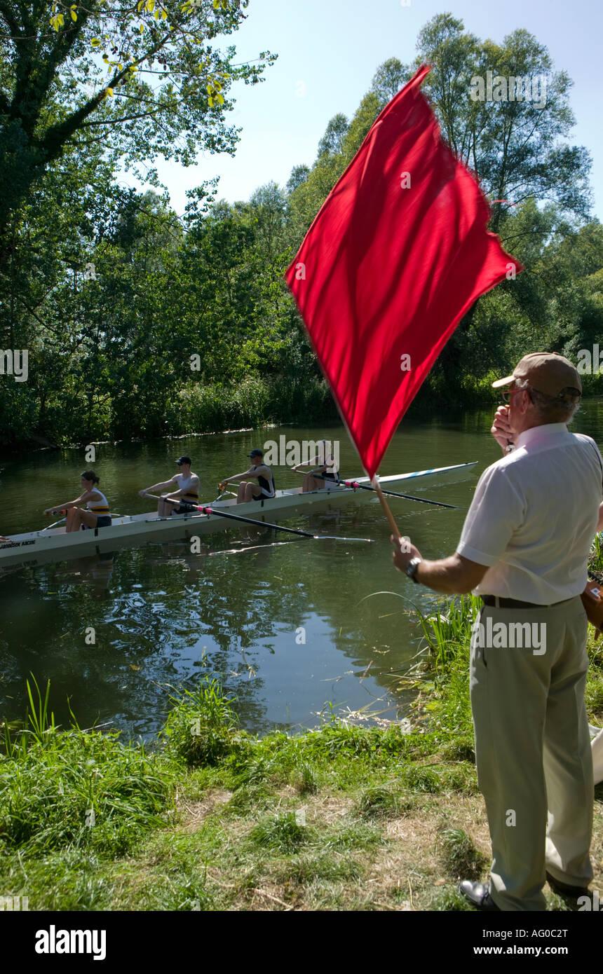 Simon Harris Boat Race Umpire | Free Boat Plans TOP