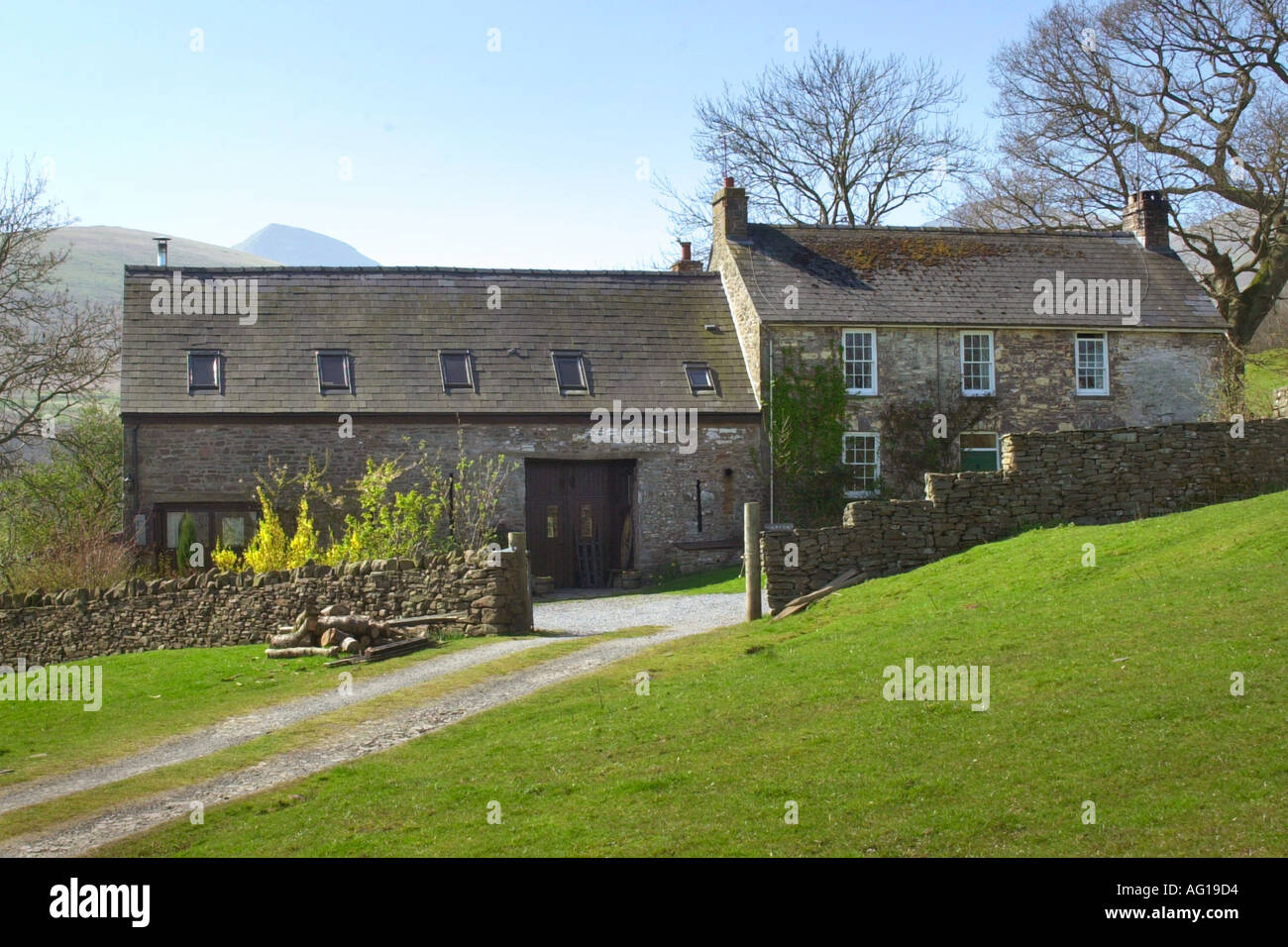 rental beacons cottages wales brecon cottage in mid rent to llandovery
