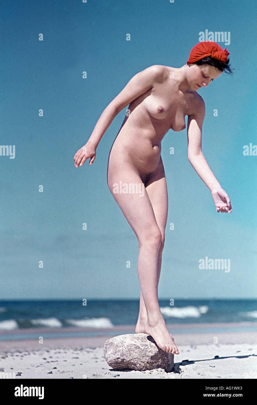 Hidden Nude Beach In Cinque Terre Italy Popsugar Smart Living