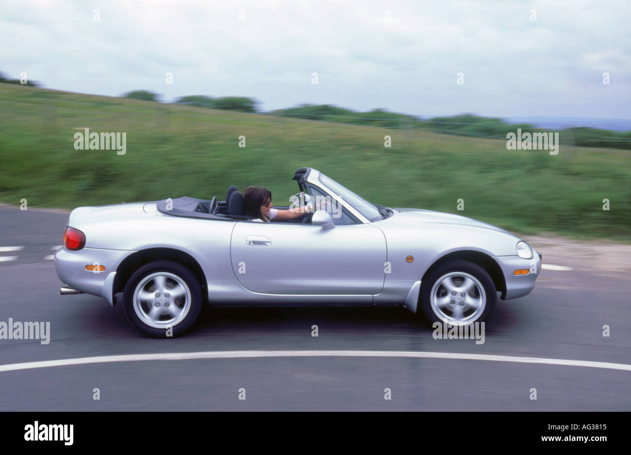 Kelebihan Kekurangan Mazda 1999 Murah Berkualitas