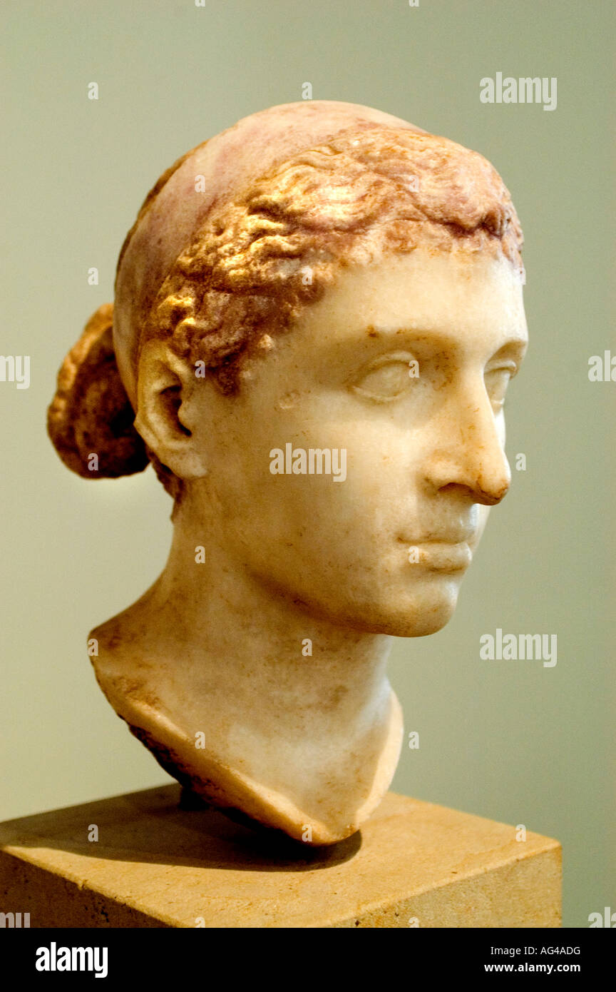 last pharaoh of ancient egypt