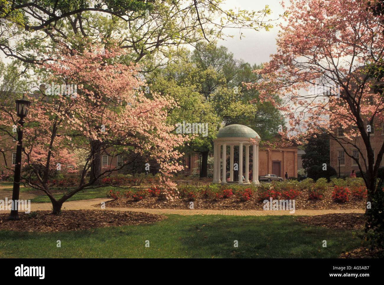Chapel Hill Nc Stock Photos & Chapel Hill Nc Stock Images - Alamy