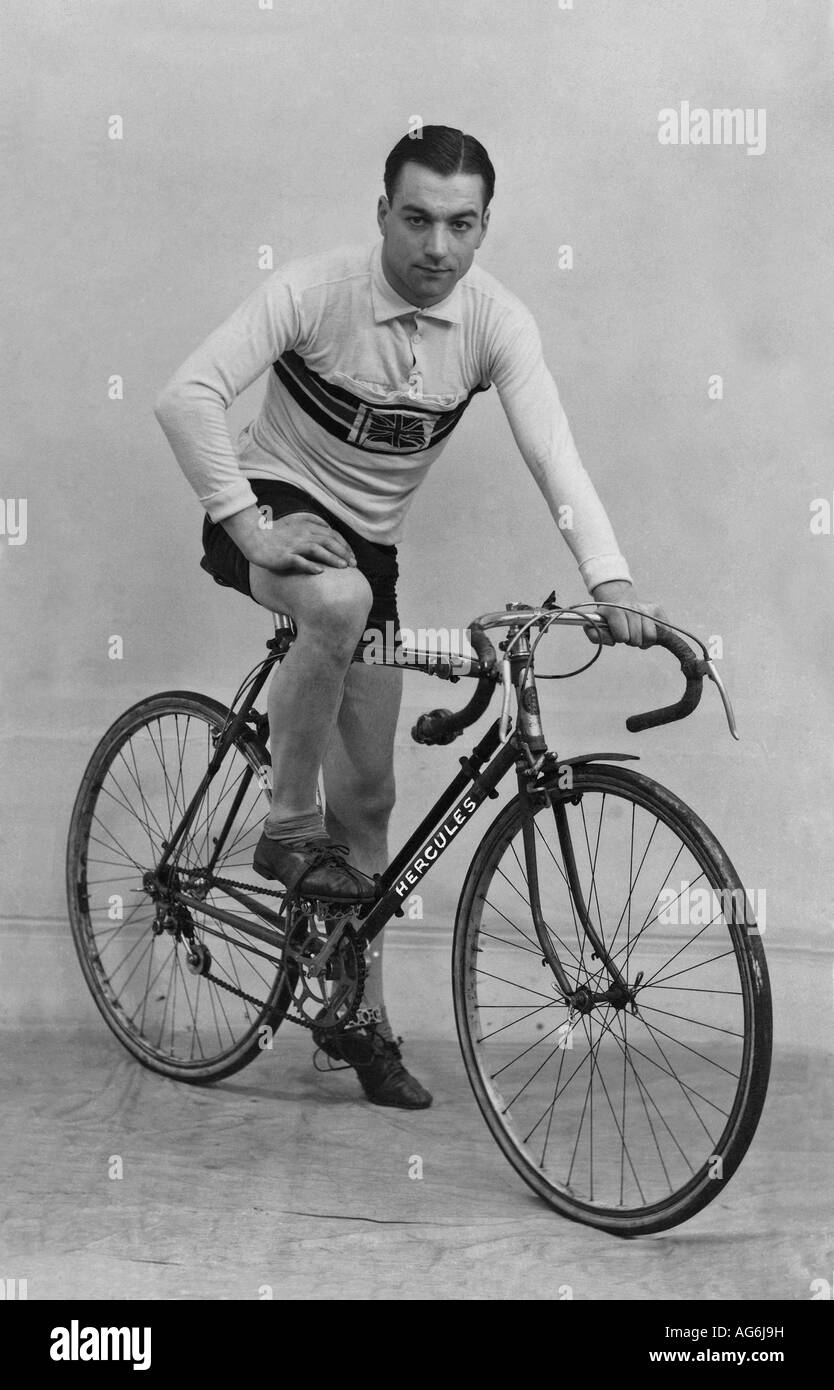 Tour De France Winner Stock Photos & Tour De France Winner ...
