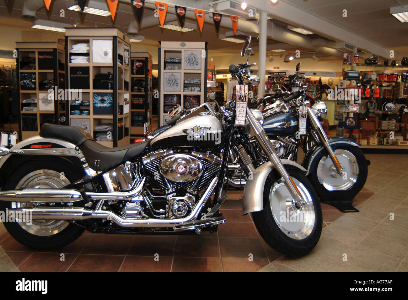 harley davidson dealership motorcylcle motor bike. Black Bedroom Furniture Sets. Home Design Ideas