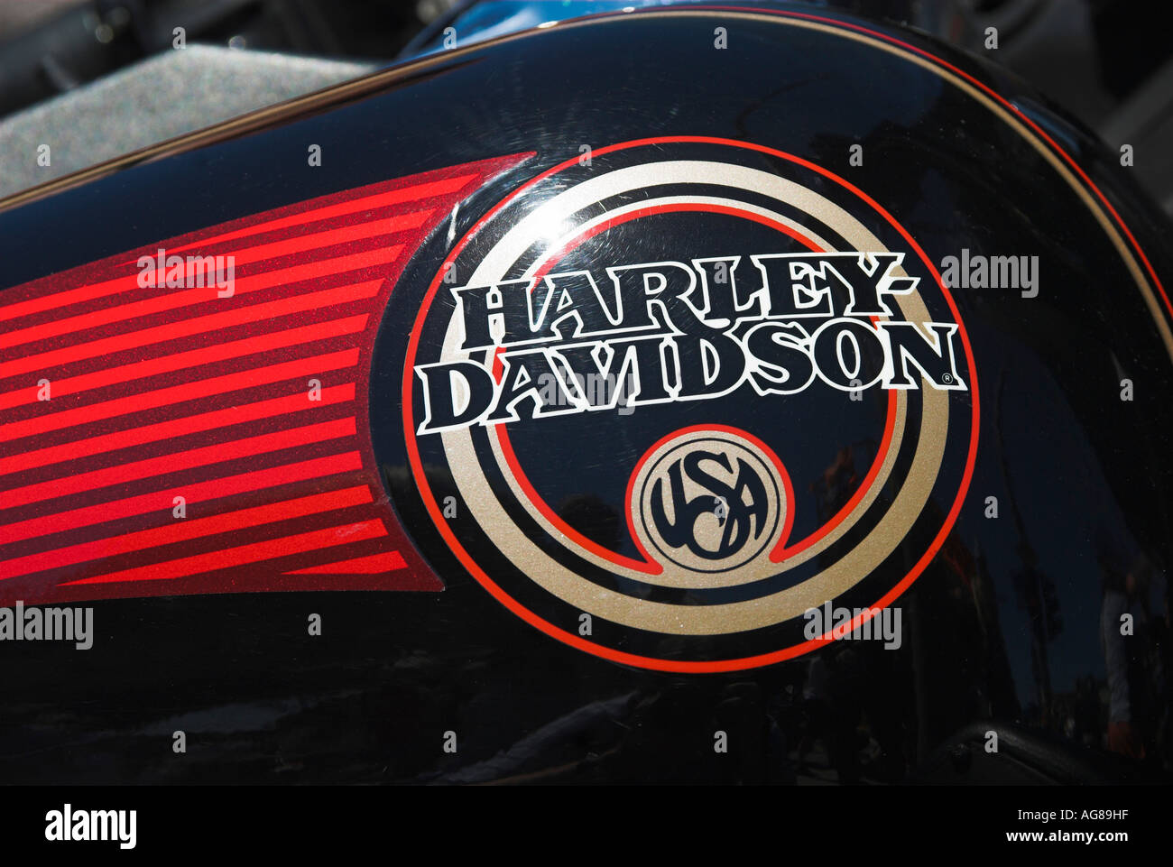 harley davidson 3 essay Harley-davidson, inc is the parent company for the groups of companies doing business as harley-davidson motor company (hdmc) and harley-davidson financial services (hdfs.