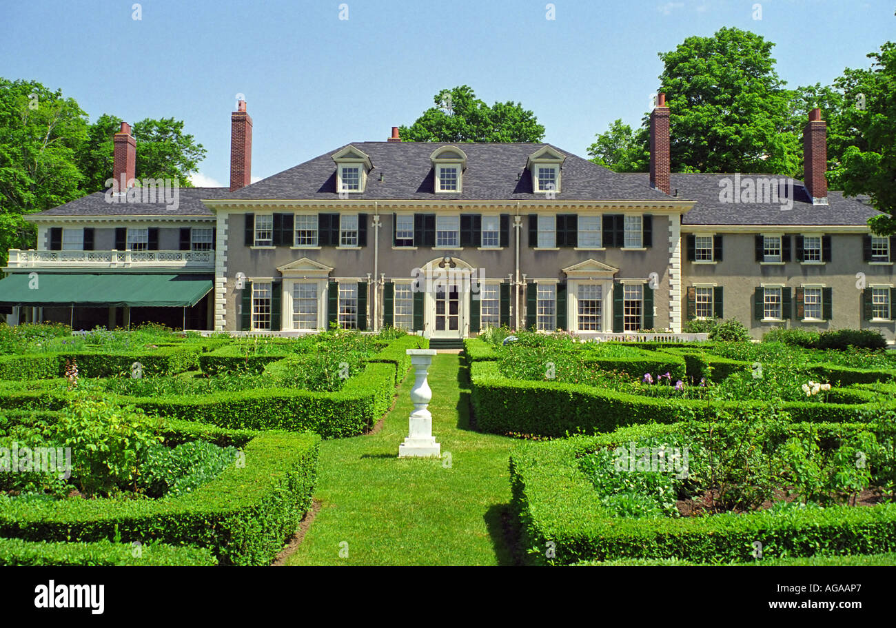 The Laird Dunlop House A Residence At 3014 Street Dates Back To 1790s Start Of Civil War It Was Home Judge James