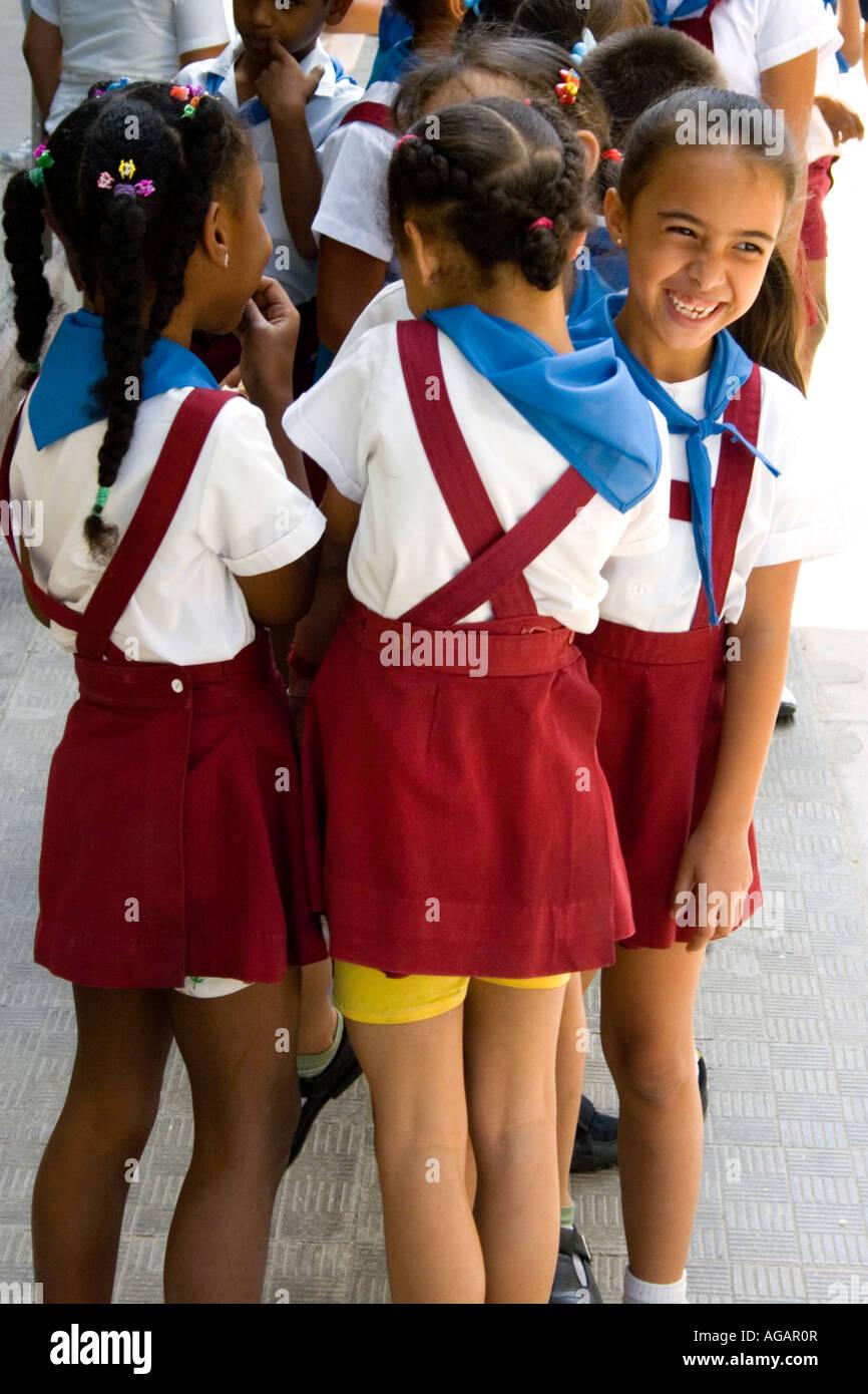 Showing Images For School Uniform Schoolgirl Porn-pic229