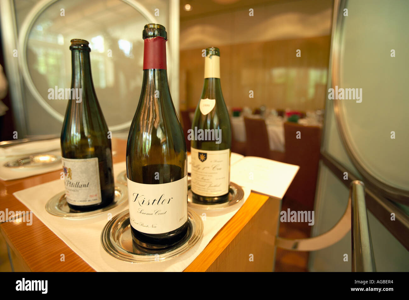 Wine Angels Stock Photos & Wine Angels Stock Images - Alamy